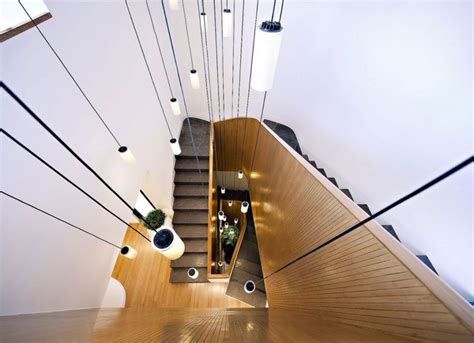 staircase hanging lights small pendant lights for stairway lighting