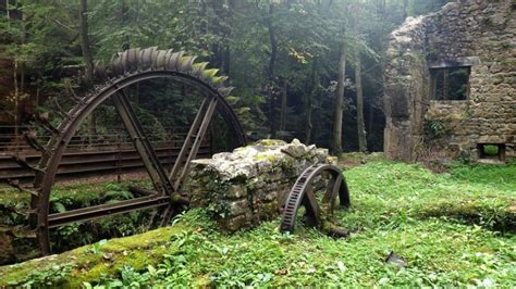 abandoned places around the world amazing abandoned places around the world places which have been abandoned for different reasons