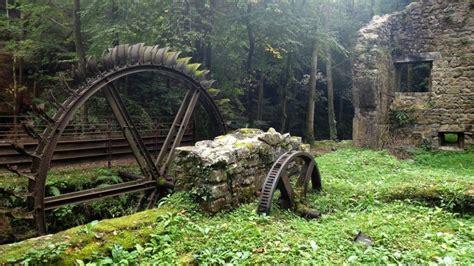 abandoned places around the world amazing abandoned places around the world places which