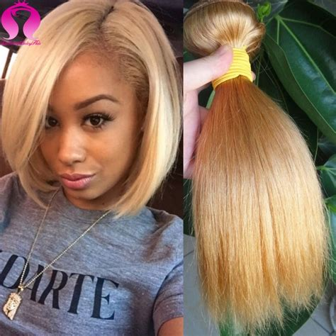 ombre weave bob ombre weave bob www pixshark com images galleries with