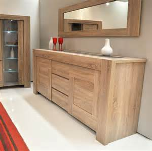 meuble en bois moderne cuisine ideas about buffet bois on buffet moderne meuble