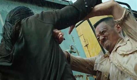 film kartel narkoba terbaik operation mekong memburu kartel narkoba di segitiga emas