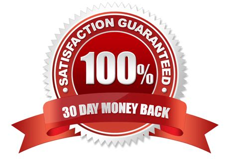 Site I Like Refund And Amazons 30 Day Price Guarantee by 10 Tips For Buying Second Lenses The Beat A