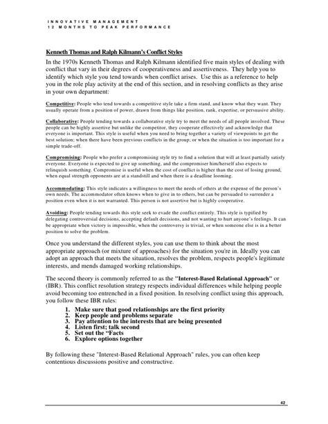 sql fresher resume resume ideas sql server dba fresher resume resume ideas