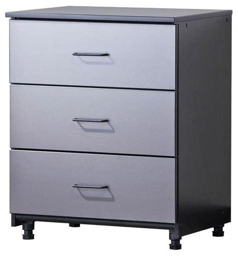 free standing cabinets racks shelves tuff stor garage