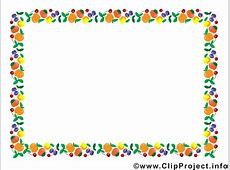 galerie clipart word - Clipground Insert Clipart In Office 2013