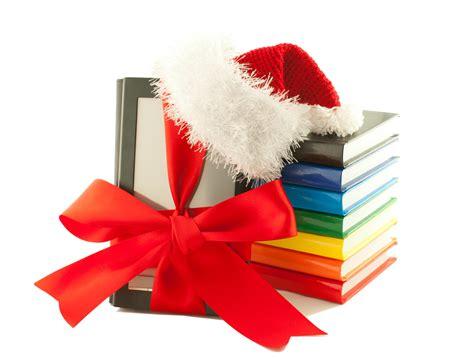 imagenes navidad y libros ebooks para regalar en navidad blog de biblioeteca