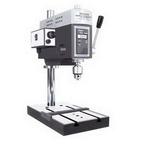 variable speed bench drill press microlux benchtop variable speed mini hobby drill press