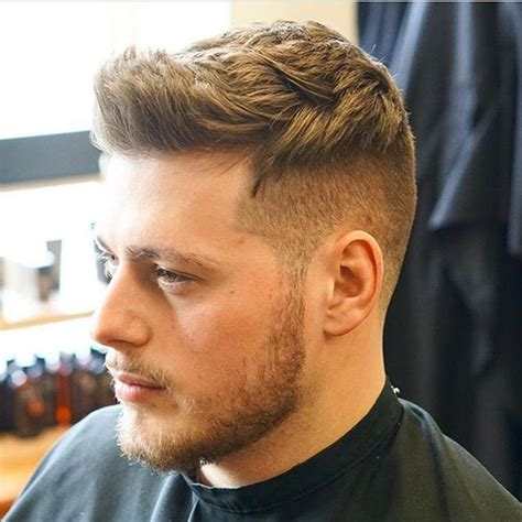 2017 mens hairstyles fat face hairstyles men s short haircuts for 2017