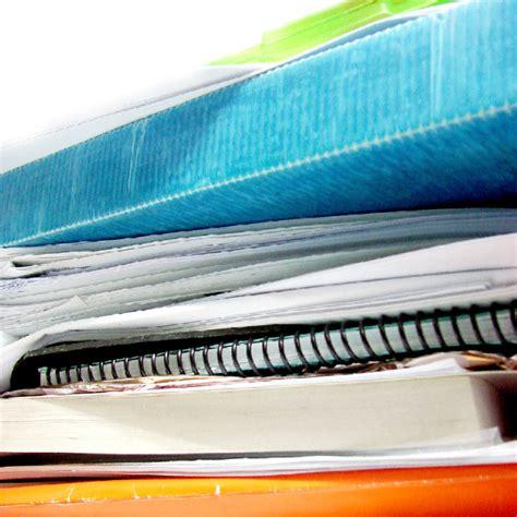 libreria fundacion laboral librer 237 a trisquel gt flc suma