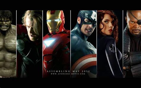 captain america thor ironman wallpaper the avengers thor iron man hulk captain america wallpaper