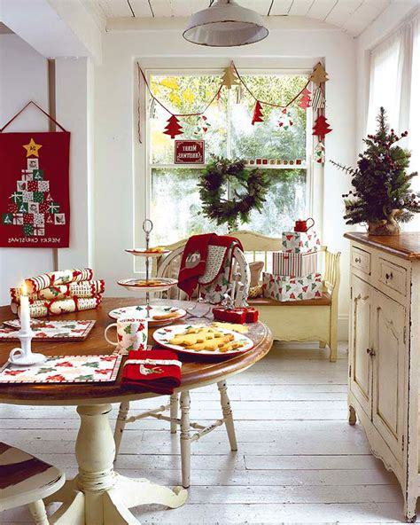Tabletop Decorating Ideas by 20 Table Decorating Ideas For 2013