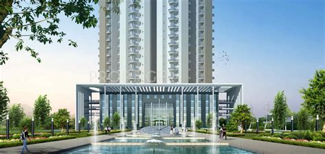 1661 Sq Ft 3 Bhk 3t Apartment For Sale In Rg Luxury Homes Rg Luxury Homes