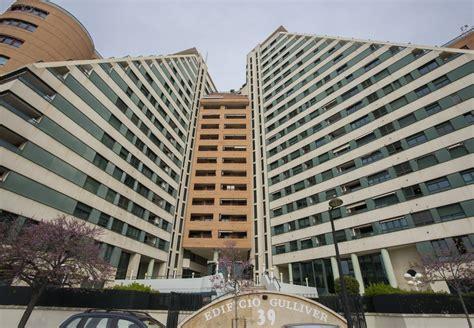 apartamentos en valencia apartamentos en valencia ciudad alameda