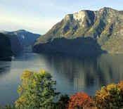 consolato sloveno in italia enti turismo uffici turistici italiani ed europei