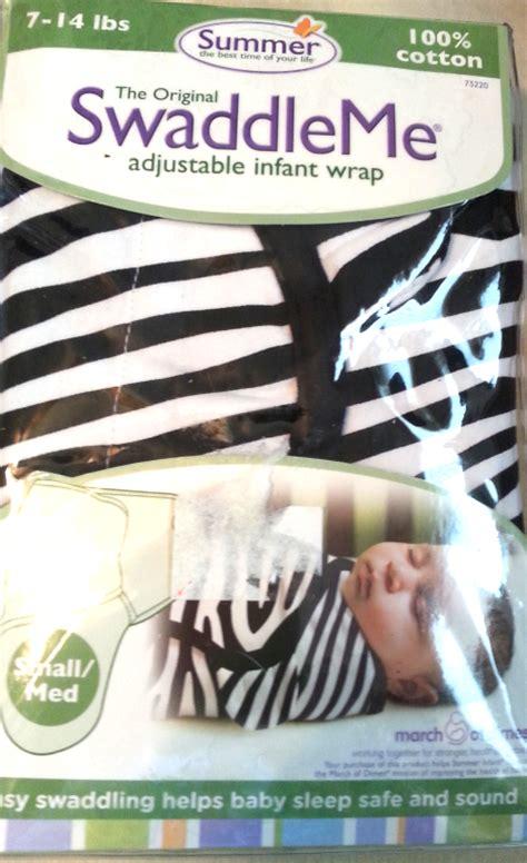 Jvc047 07 12 Summer Swaddle Me Adjustable Infant Wrap summer infant swaddleme adjustable infant wrap zaney