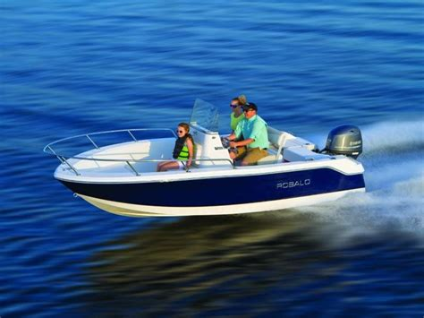 boats for sale charleston sc robalo center console boats for sale charleston sc