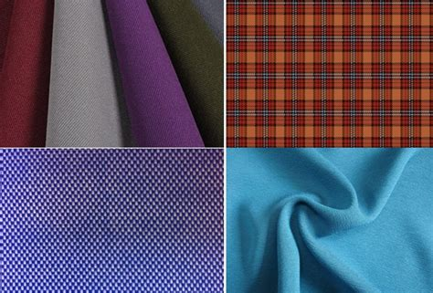 Different Types Of Upholstery by List Of Fabrics Used In Shirt Manufacturing