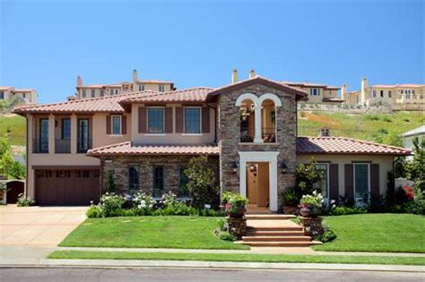 calabasas community spotlight and real estate market