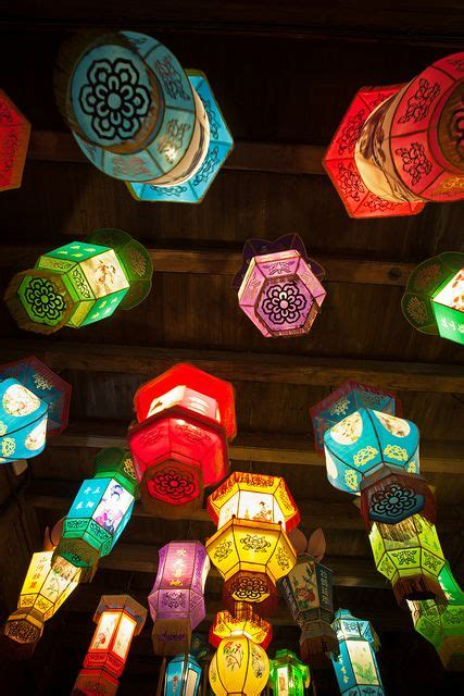 new year lanterns preschool 17 best images about new year on