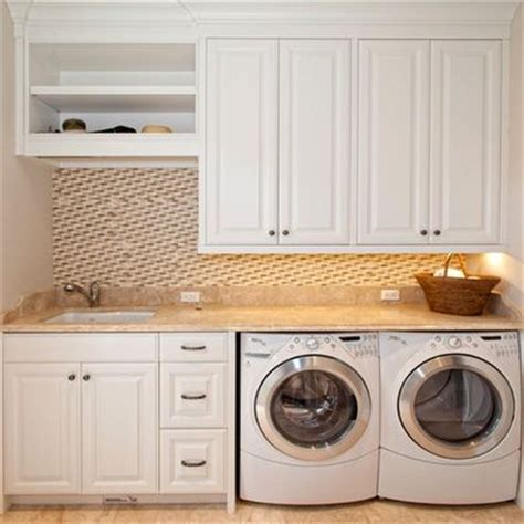 laundry pantry design small laundry ideas laundry room makeover pinterest