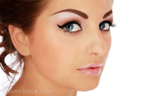 permanent makeup eyebrows lips amp skin