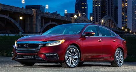 Honda Accord 2020 by 2020 Honda Accord Rumor Review Price 2019 2020 Honda