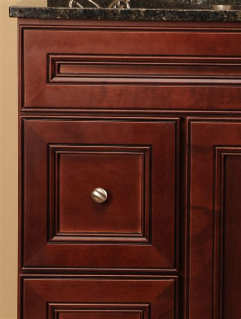 rta bathroom vanities rta kitchen cabinets bathroom vanities maple bathroom