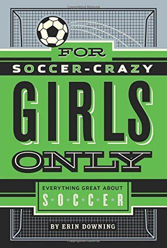 Soccer Books For Kids Best 20 Children S Picture Books