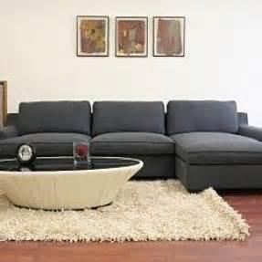Kaspar Sectional Sofa Small Sectional Sofa Sleeper Foter