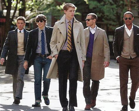 modern preppy style for men the roots of american preppy redux off the cuff new