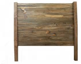headboard rustic bedroom furniture rustic headboards