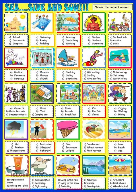 themes in sports literature multiple choice worksheets on theme phonics worksheets