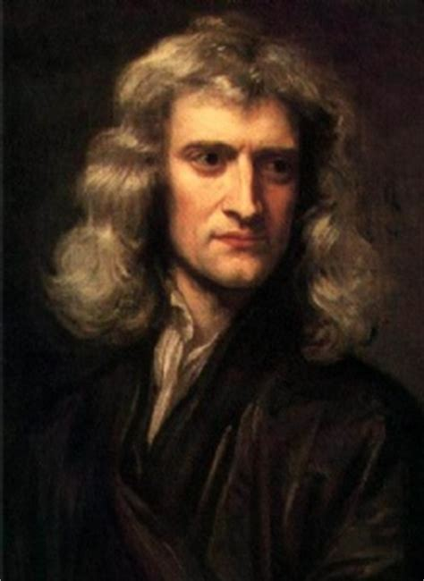 isaac newton biography spanish isaac newton the mathematician biography facts and quotes