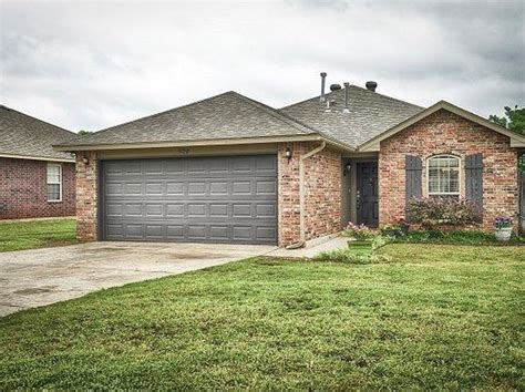 houses for sale in noble ok noble real estate noble ok homes for sale zillow