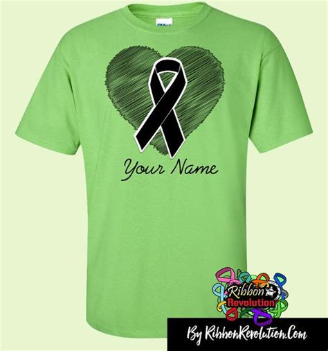 Disease Also Search For 1000 Ideas About Ribbon Shirt On Fathers Day Shirts Ribbons And Beadwork