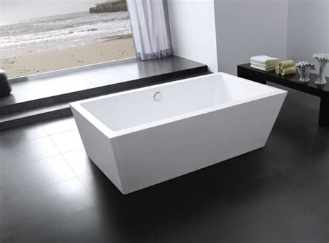 stand alone bathtubs canada 60 freestanding soaking tub bathtub designs