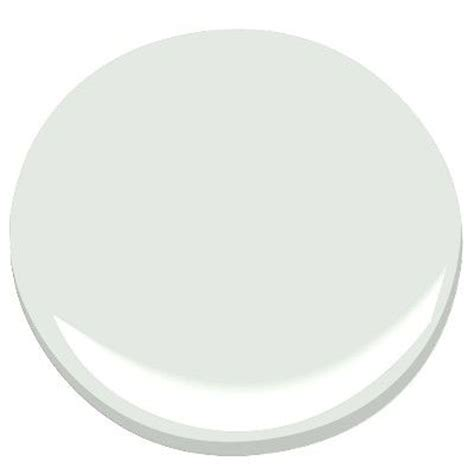 touch of gray benjamin moore pin by emily young on ben moore pinterest