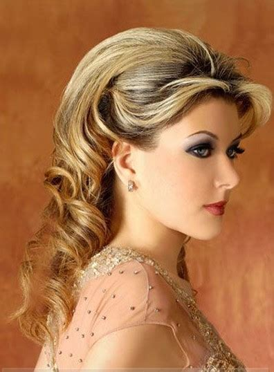 gorgeous prom hairstyles for medium prom hairstyles for medium hair beautiful hairstyles