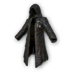 pubg jacket playerunknown s trench coat playerunknown s