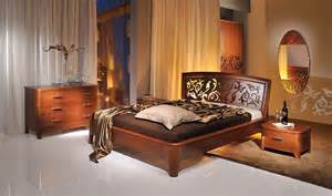 Youth Bedroom Furniture Polish Furniture Furniture From Poland Export Import
