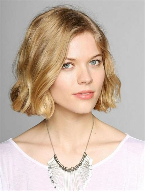 chin length layered hairstyles 2015 over 50 chin length layered hairstyles 2015 over 50