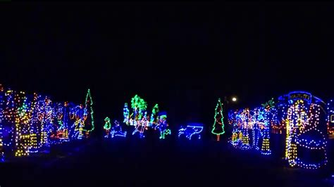 anheuser busch christmas lights 2018 lizardmedia co