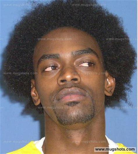 Rodney King Criminal Record Rodney R King Mugshot Rodney R King Arrest Milwaukee County Wi