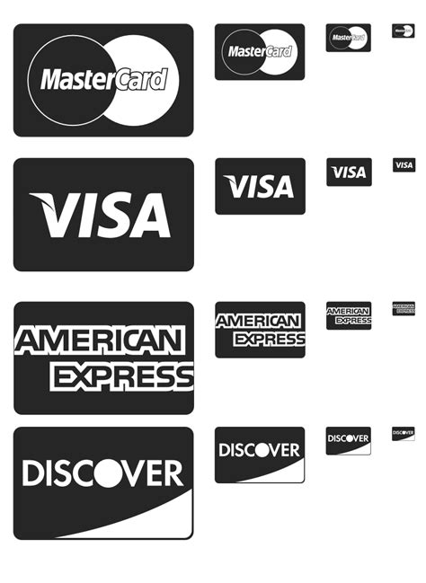 amex credit card template vector july 2017 page 761 free icons