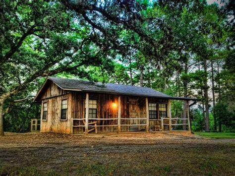 Olmsted Cabin by Pin By Just Livin On Shacks Barns Log Cabins