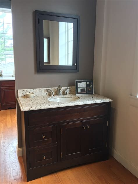 bathroom vanities showroom bath showrooms of long island lakeville kitchen bath