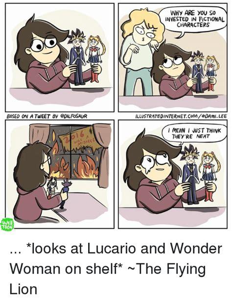 Cartoon Sex Memes - 25 best memes about lucario lucario memes