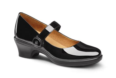 dr comfort coco orthopedic and comfort dress shoes