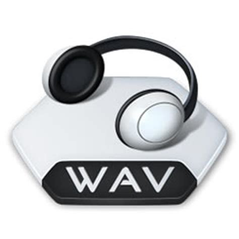 audio format wav difference between wav and mp3 audio file format wav vs
